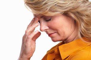 Приливы жара не связанные с менопаузой от чего бывают кроме климакса