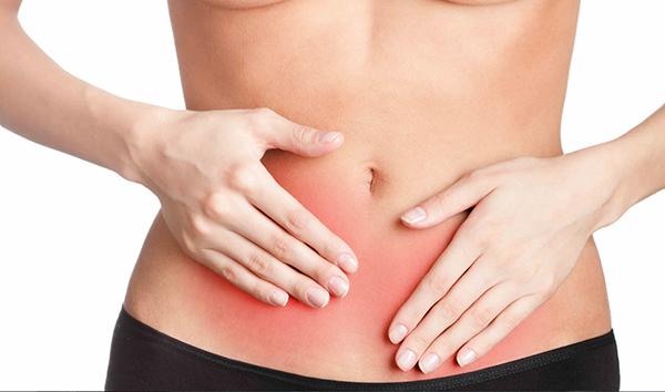 Боль яичников при менопаузе thumbnail