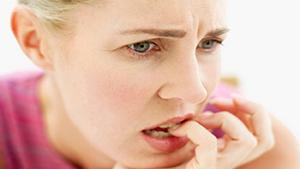 Климакс или менопауза отличие