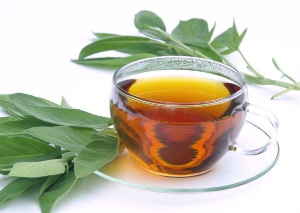 Что пить при климаксе когда бросает в жар лекарства народные средства