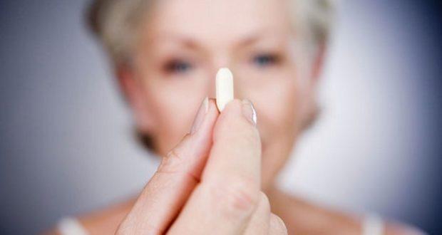 Лучшее лекарство при климаксе – не таблетки, а тренировки. Какие таблетки пить при климаксе