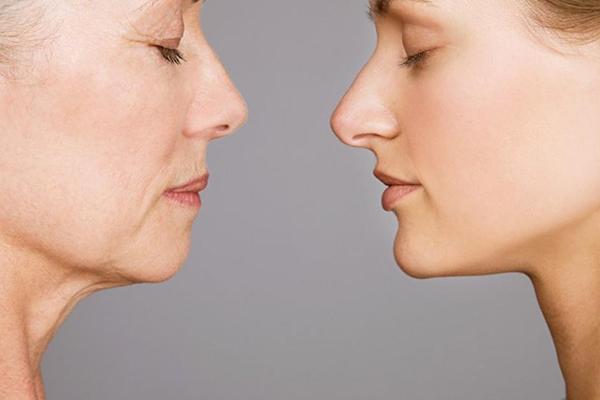 Гинекология выделения в менопаузе