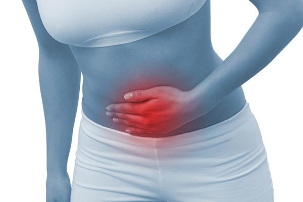 Эндометриоз матки лечение при климаксе