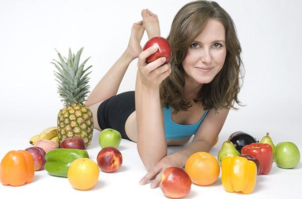 15 лучших витаминов для женщин рейтинг