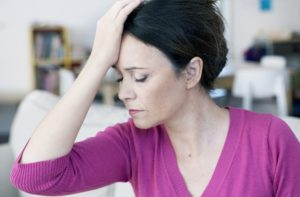 Мастопатия при климаксе симптомы лечение отзывы