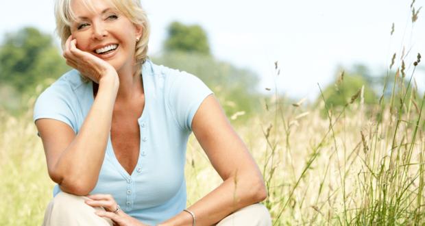 Здоровье и красота женщины после 50 и 55 лет