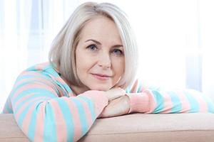 Тест на менопаузу: чем полезно определение начала климакса, инструкция по применению и отзывы   тест на беременность при климаксе