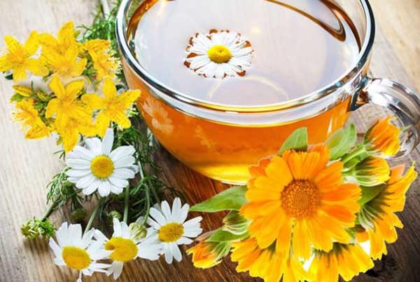 Нужно ли пить гормональные таблетки до климакса - Климакс