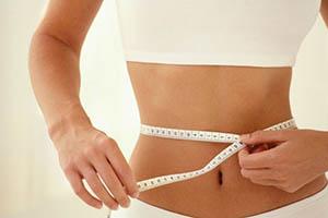 Диета для похудения при климаксе у женщин, несколько советов