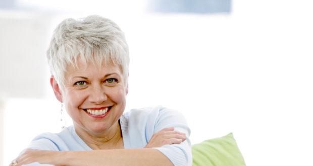 Что такое постменопауза сколько она длится и как проявляется