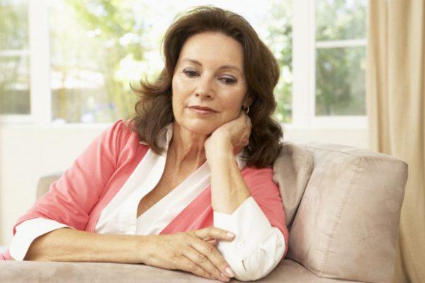 гормоны в гинекологии за и против