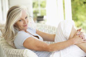 Климаксан отзывы женщин при климаксе