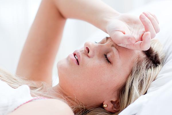 Шалфей: применение в гинекологии