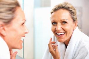 Фолликулостимулирующий гормон при климаксе 22