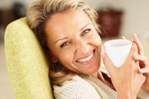 Лекарство при климаксе менсе