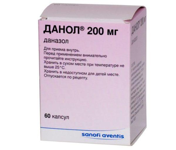 Какими средствами остановить рост миомы