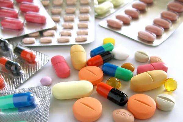 Какие лекарства пить при климаксе отзывы thumbnail