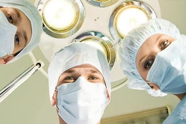 Миома матки признаки симптомы лечение без операции. Как лечить миом матки