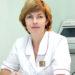 Киста яичника лечение народными средствами