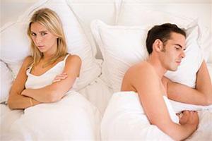 Пд час ерозя матки мажна сексом