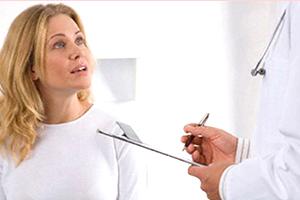 Как лечить эндометрию