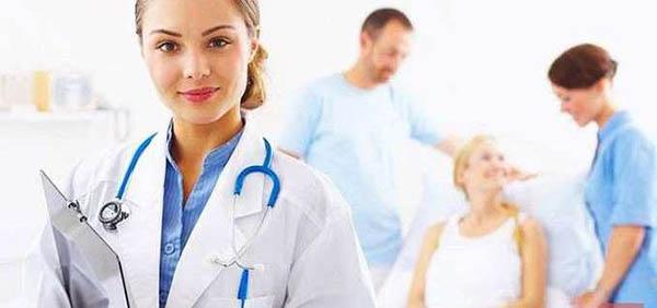 Сколько стоит операция при опущении матки 18