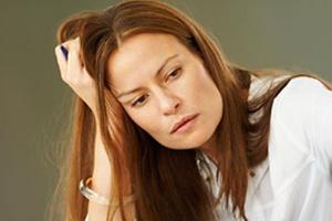 Мастопатия - имптомы и лечение. Журнал Медикал
