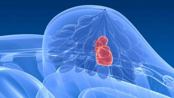 Витамины триовит для женщин