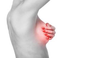 Фиброкистозная мастопатия симптомы лечение