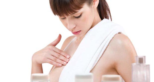 Крема, мази и гели от мастопатии: Лекарь, Траумель, Гепариновая мазь при фиброзно-кистозной форме патологии молочных желез
